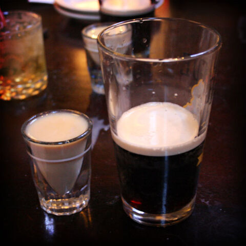 File:Irish car bomb.jpg