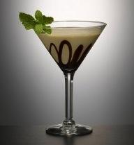 File:Chocolate martini-300x277.jpg