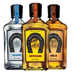 File:Herradura Bottles sm.jpg