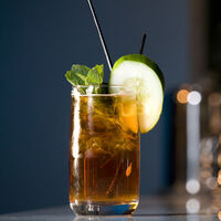 Summer Pimms Cup
