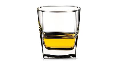 File:Scotch neat.jpg