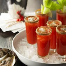 File:Bloody caesar oyster shooters.jpg