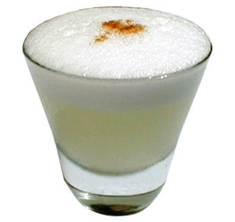 File:Pisco sour1.jpg