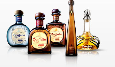 File:Don julio bottles.jpg