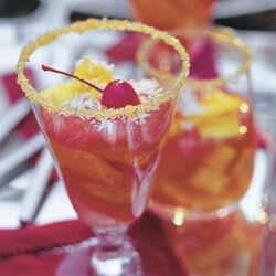 Ambrosia-cocktail-l