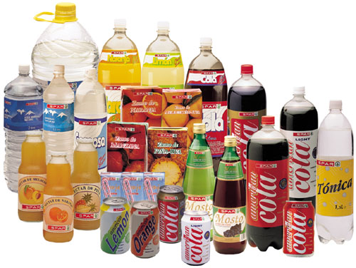 File:Soft drinks.jpg