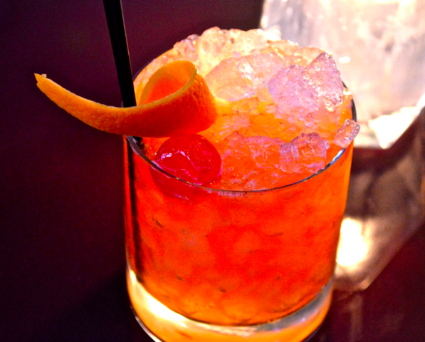 File:Grandmarniercocktail.png