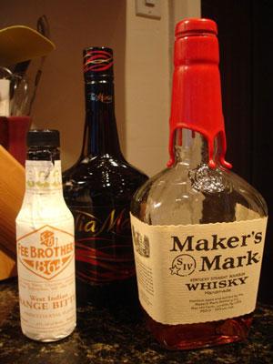 File:Recipe-Bourbon-Branch-Revolver-Cocktail.jpg