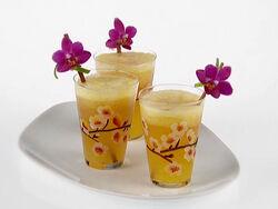 GH0214 Aloha-La-Cocktail s4x3