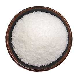 File:Kosher salt.jpg