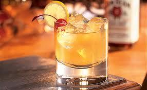 File:Whiskey sour.jpg