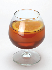 File:Blueberry tea.jpg