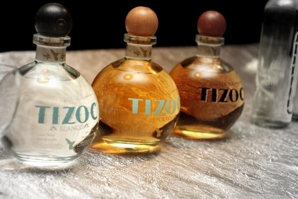 File:Tequila tizoc.jpg