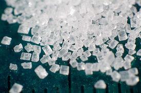 800px-Sugar 2xmacro