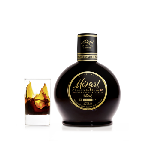 File:Black mozart chocolate liqeur.png