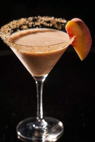 File:Peaches-and-Cream.jpg