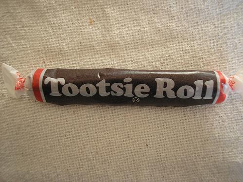 File:Tootsie Roll.jpg