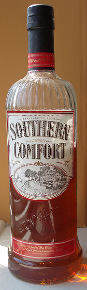180px-Southern Comfort