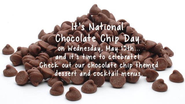 File:Chocchipholiday.jpg