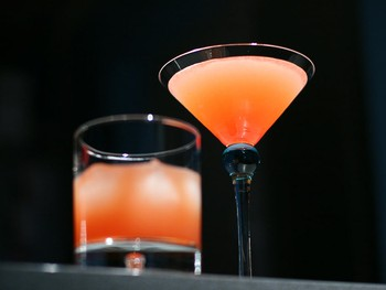 File:Monkey Gland.jpg