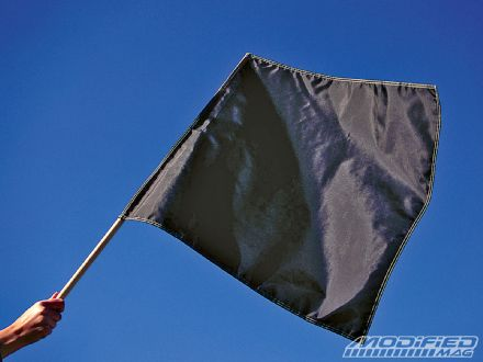 File:Black Flag.jpg