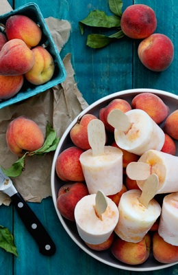Bourbon-Peached-and-Cream-Popsicles Endless-Simmer