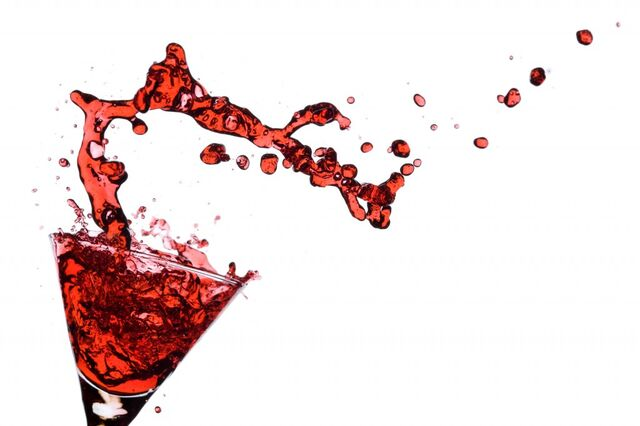File:Bloody tini.jpg