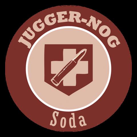 File:Jugger-Nog.png