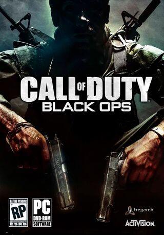File:Black Ops.jpg