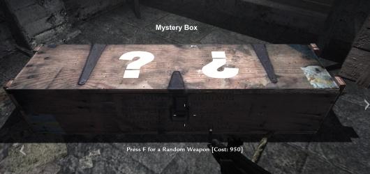 File:MysteryBox.jpg
