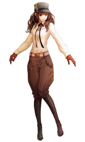 File:Cardia Alternate Outfit.png