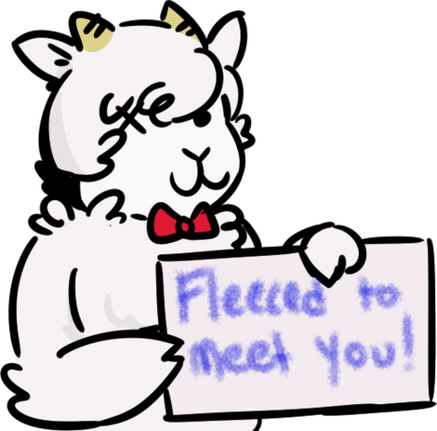 File:Fleeced to meet you.png