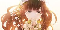 Code: Realize ~Future Blessings~/Original Soundtrack