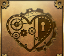 Code: Realize ~Guardian of Rebirth~/Trophies
