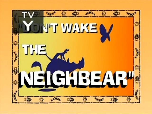 File:Don't Wake the Neighbear.png