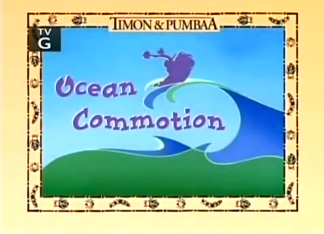 File:Ocean Commotion.png