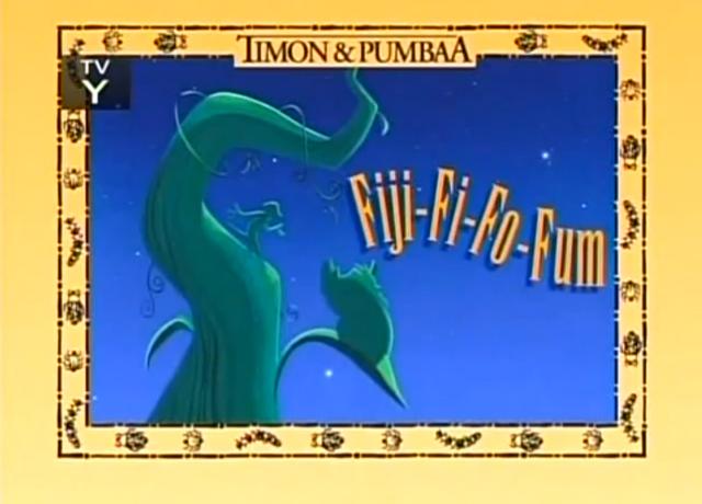 File:Fiji fi fo fum.png