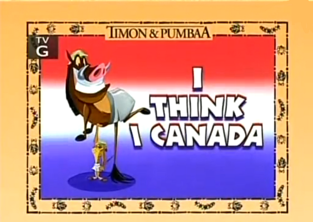 File:I Think I Canada.png