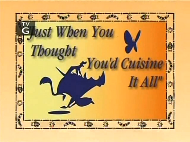 File:Just When You Thought You'd Cuisine It All.png