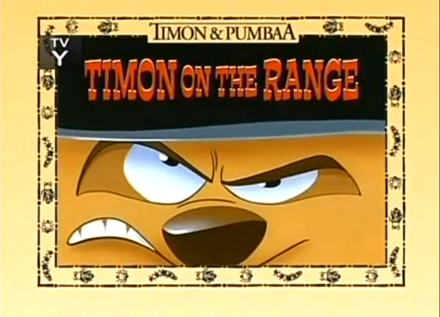 File:Timon on the Range.png