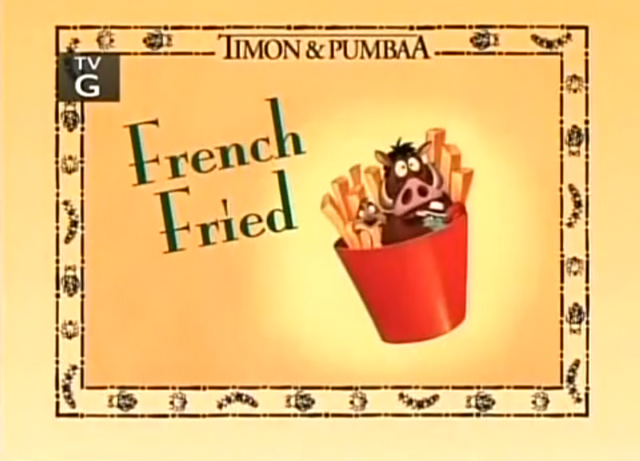 File:French Fried.png