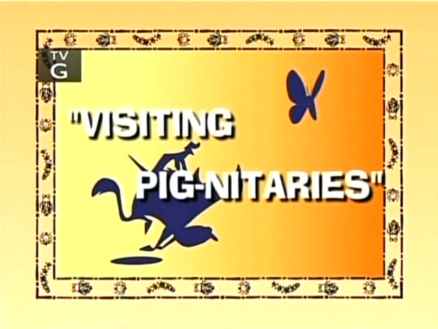 File:Visiting Pig-nitaries.png