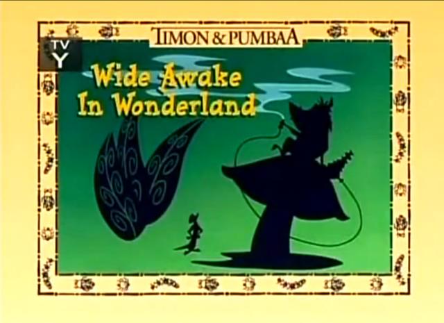File:Wide Awake in Wonderland.png