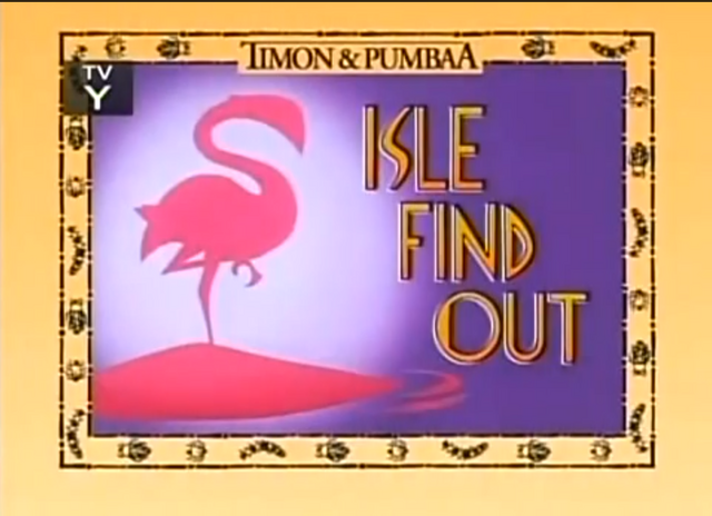 File:Isle Find Out.png