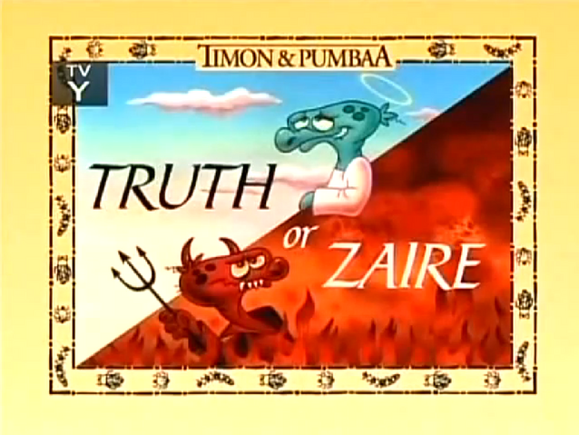 File:Truth or Zaire.png