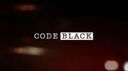 1x01TitleCard