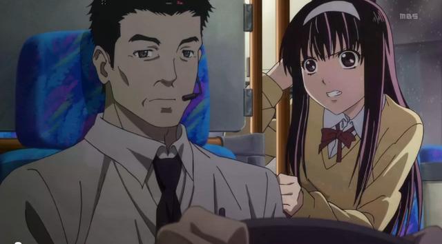 File:Sakura with driver.png
