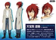 Anime-Yuki-code-breaker-31266973-682-490