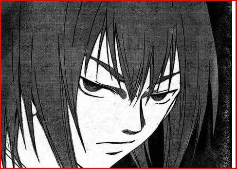 File:Evil Yuuki.jpg
