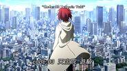 Tenpouin Yuki episode 10
